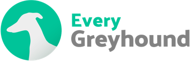 Every Greyhound logo